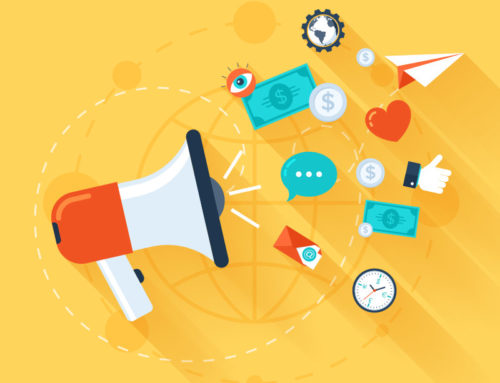A ROUND UP OF THE BEST WORDPRESS PLUGINS