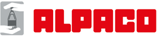 Fillingmachine Logo